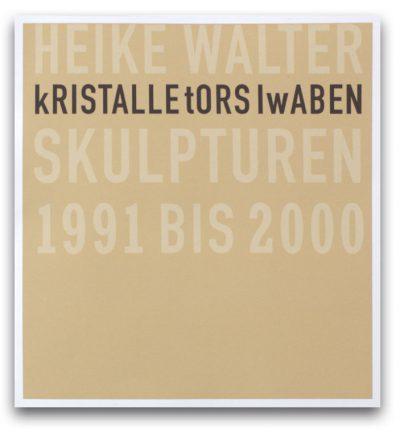 Heike Walter