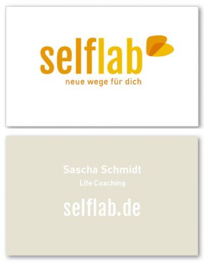 Selflab