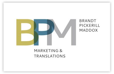 ReDesign BPM